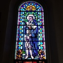 St. Josephs Church Windows photo album thumbnail 1